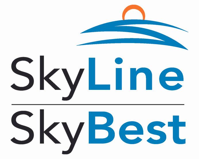 SkyLine-SkyBest Logo.jpg
