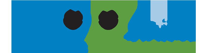 OP-Smiles-Logo.png
