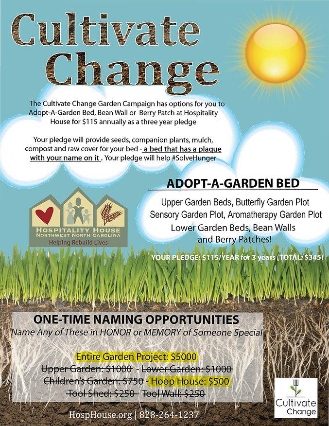 Cultivate Change flyer 2020.jpg