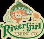 river girl.png
