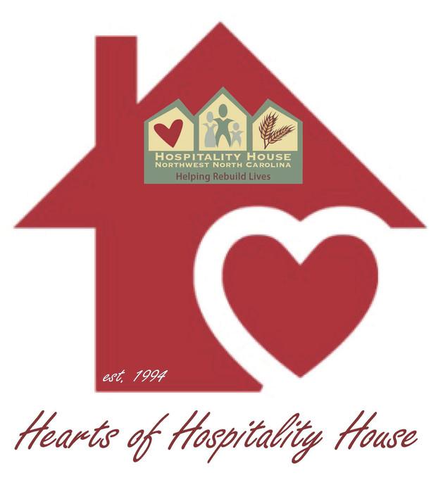 Hearts-logo-NWNC 2019.jpg