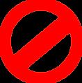 no symbol.png