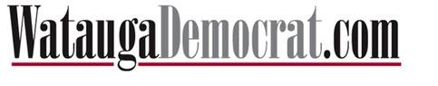 Watauga-Democrat-Logo.jpg