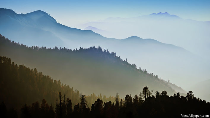 Appalachian-Mountain-Scenery.jpg