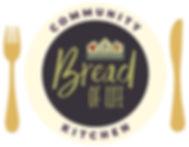 BOL Logo NWNC.jpg