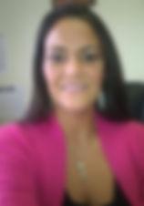 Lisa Randolph 2.jpg
