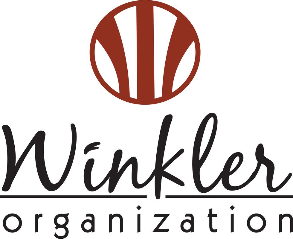 Winkler Logo - High Res.jpg