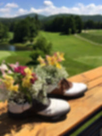 High Country Charity Golf Tournament