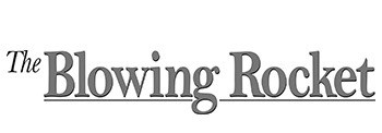 logo-blowingrocket_edited.jpg