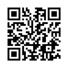 givers-of-hope-hike-qr-code.png