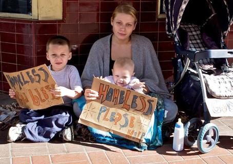 Homeless-Family-Pic-2.jpg
