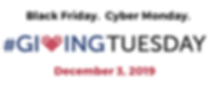 Giving-Tuesday-Logo-2019.png