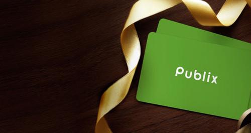 publix-gift-cards_642x340.jpg