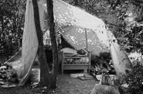 tent3 bw.jpg