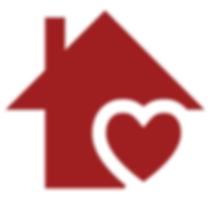 heart-house3.png