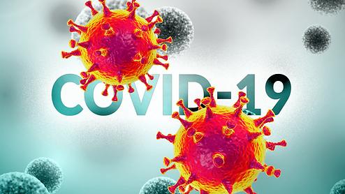 CHIP-Coronavirus-COVID-19.png