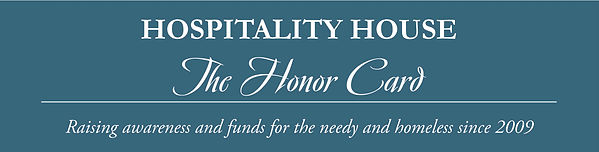 Hospitality House One Page header.jpg