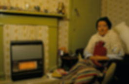 old-woman-cold-600x389.jpg