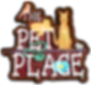 pet_place.png