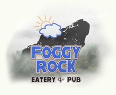 foggy-rock-eatery-and.jpg