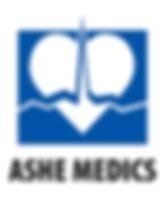 Ashe-Medics.png