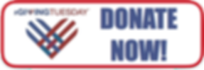 GivingTuesday-Donate-Button.png