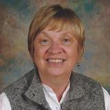 Adele Dunbar.png