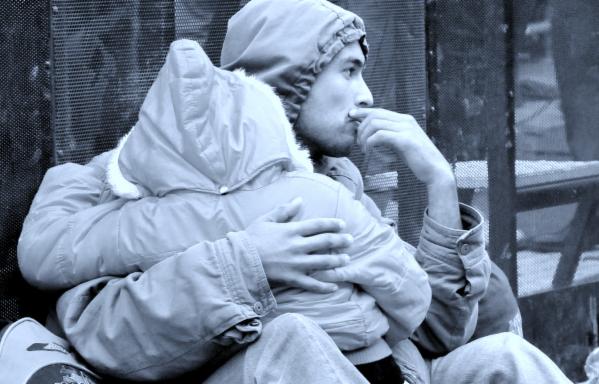 homeless man child.png
