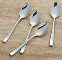 SpoonsSet4SHF15.jpg