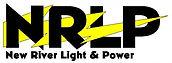 nrlp logo.jpg
