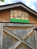 Orland S Lefforge Memorial Tool Shed.jpg