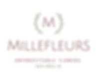 Millefluers+final+logo.png