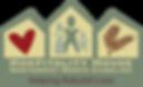 Hosp House Logo.png