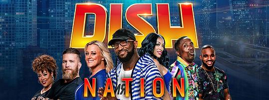 dish nation.jpg