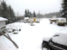 winter again.JPG