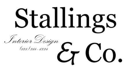 Stallings2_compress.jpg