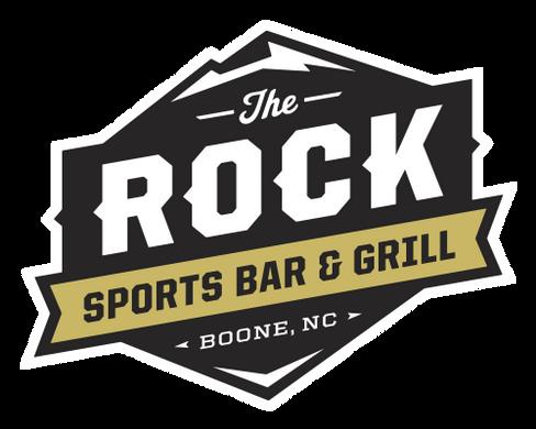 TheRock_Logo_500x400.png