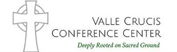 vccc_logo-crop.jpg