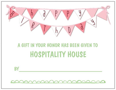 Birthday Donor Card inside.jpg
