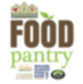 food pantry logo NWNC.jpg