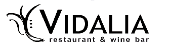 Vidalia Logo.png