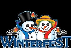 winterfest_logo_2014.png