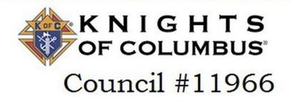 st e - knights-of-columbus.jpg