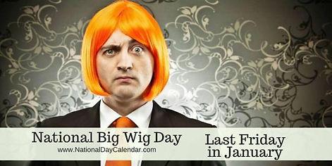 national big wig calendar.jpg