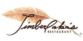 timberlakes_restaurant_logo.jpg