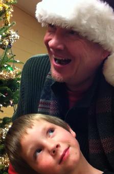 Todd_santa2.png