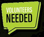 VolunteerNeeded-e1544108732997-300x250.p