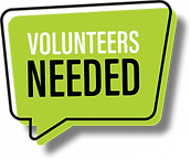 VolunteerNeeded-e1544108732997-300x250.p