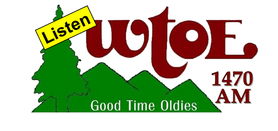 wtoe-logo4.png