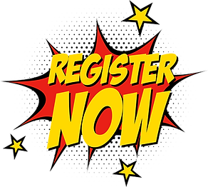 register-now-clipart-png.png